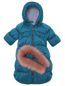 Комбинезон-мешок-Аляска-изумруд-фото-3