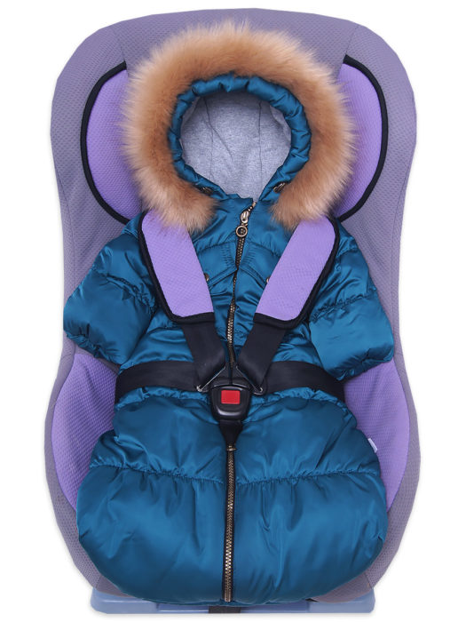 Комбинезон-мешок-Аляска-изумруд-фото-4