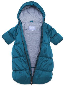 Комбинезон-мешок-Аляска-изумруд-фото-6