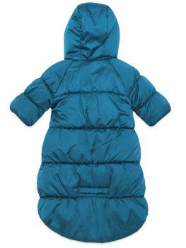 Комбинезон-мешок-Аляска-изумруд-фото-7