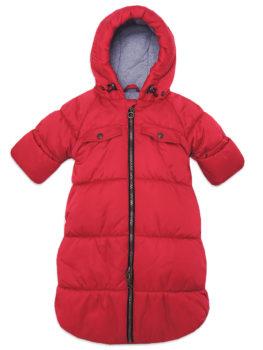 Комбинезон-мешок-Аляска-красный-фото-2