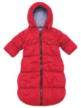 Комбинезон-мешок-Аляска-красный-фото-5