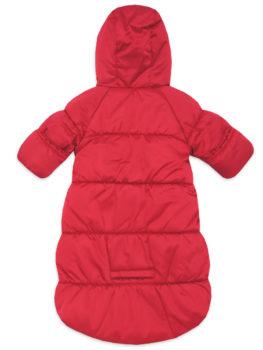 Комбинезон-мешок-Аляска-красный-фото-6