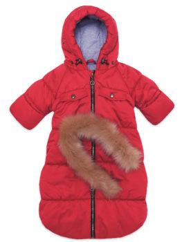 Комбинезон-мешок-Аляска-красный-фото-7