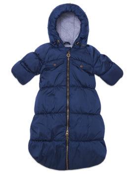 Комбинезон-мешок-Аляска-синий-фото-1