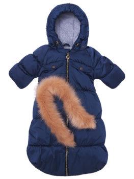Комбинезон-мешок-Аляска-синий-фото-2