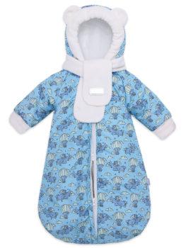 Комбинезон-мешок-Малышок-АРСИ-голубой-парашуты-фото-(3)
