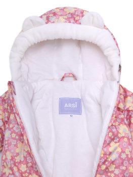 Комбинезон-мешок-Малышок-АРСИ-ванильный-фото-(6)