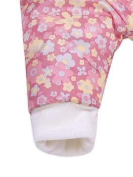 Комбинезон-мешок-Малышок-АРСИ-ванильный-фото-(8)