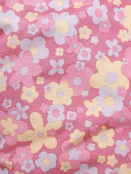 Комбинезон-мешок-Малышок-АРСИ-вашильно-розовый-фото-(4)