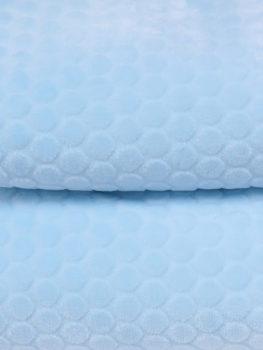 АРСИ-Комплект-на-выписку-Сюрприз-голубой-(2)