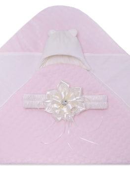 АРСИ-Комплект-на-выписку-Сюрприз-розовый-(4)