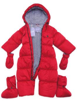 Комбинезон-Аляска-3-АРСИ-красный-фото-(1)
