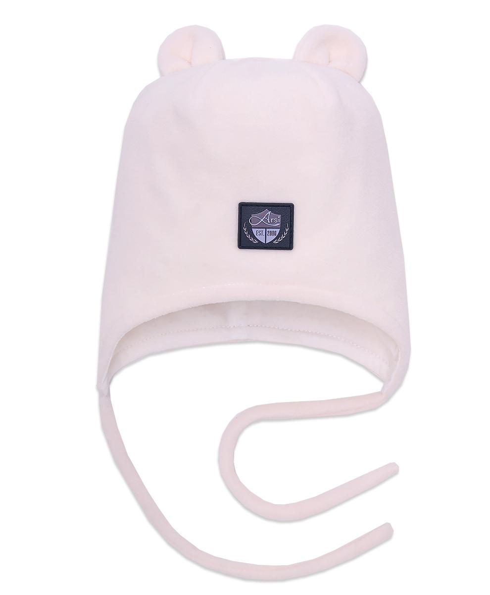 Шапочка-Винни-молочный-фото-(1)-990-1200