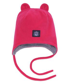 Шапочка-Винни-розовый-фото-(4)-990-1200
