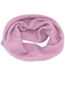Снуд-розовый-фото-(1)