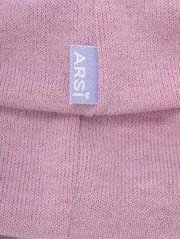 Снуд-розовый-фото-(2)
