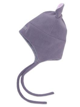 шапочка-Мышка-серый-фото-(1)