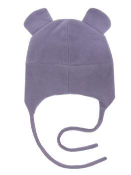 шапочка-Мышка-серый-фото-(2)
