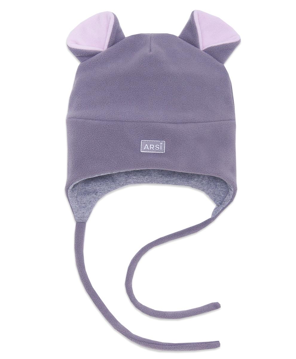 шапочка-Мышка-серый-фото-(3)-990-1200