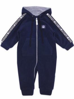 675-900-Комбенизон-флисовый-Арси-синий-АРСИ-(3)