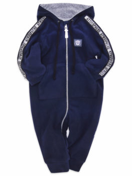 675-900-Комбенизон-флисовый-Арси-синий-АРСИ-(7)