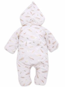 675-900-Комбинезон-для-новорожденного-Золотце-молочный-АРСИ-фото-(3)