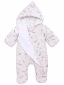 675-900-Комбинезон-для-новорожденного-Золотце-молочный-АРСИ-фото-(7)