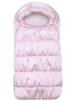 675-900-Жемчужина-розовый-(2)