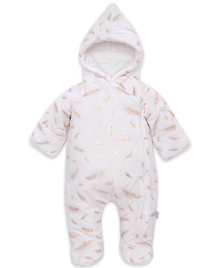 743-900-Комбинезон-для-новорожденного-Золотце-молочный-АРСИ-фото-(1)