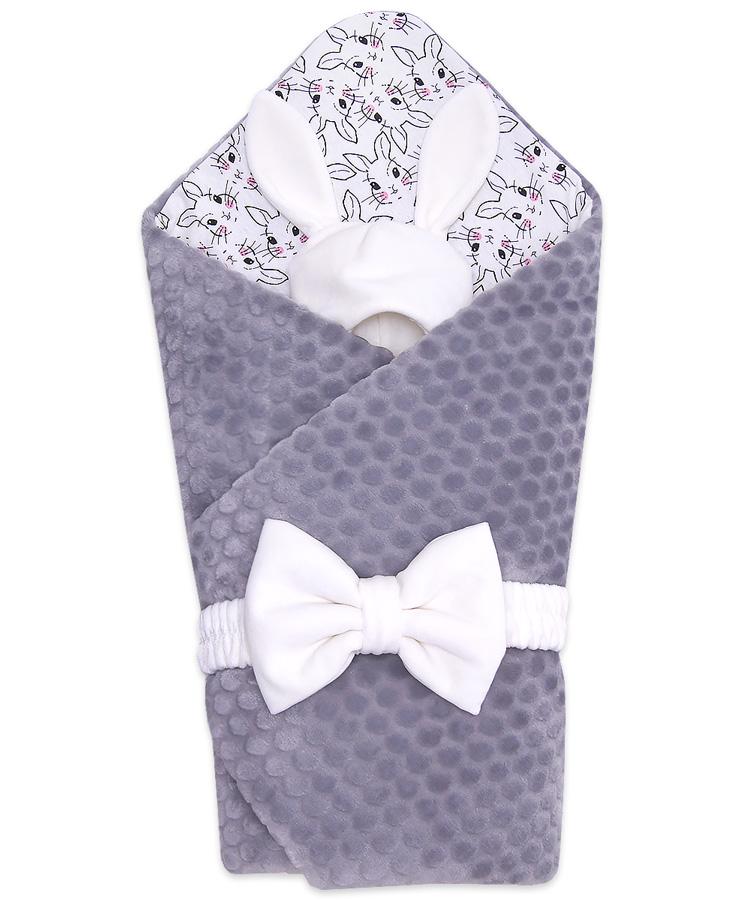 Одеяло-на-выписку-Зая-серый-АРСИ-фото-(3)