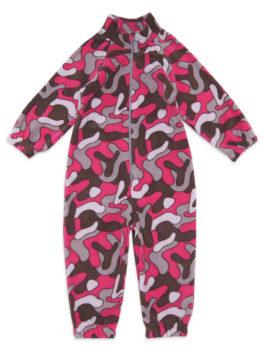 675-900-Комбинезон-Флисик-АРСИ-мини-розовый-камуфляж-фото-(1)