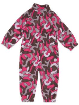 675-900-Комбинезон-Флисик-АРСИ-мини-розовый-камуфляж-фото-(3)