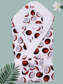 Кокосовый-рай-комплект-на-выписку-фото-(6)