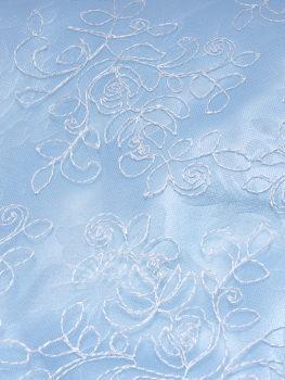 675-900-Комплект-Сказка-голубой-фото—(2)