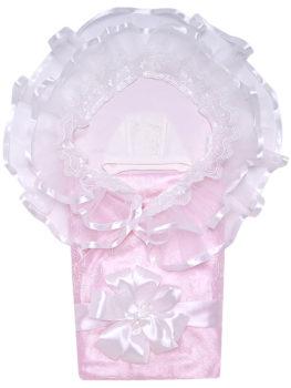 675-900-Комплект-сказка-розовый-фото—(1)