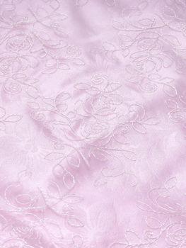 675-900-Комплект-сказка-розовый-фото—(3)