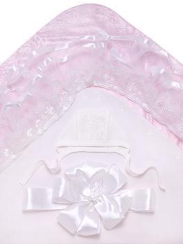 675-900-Комплект-сказка-розовый-фото—(4)