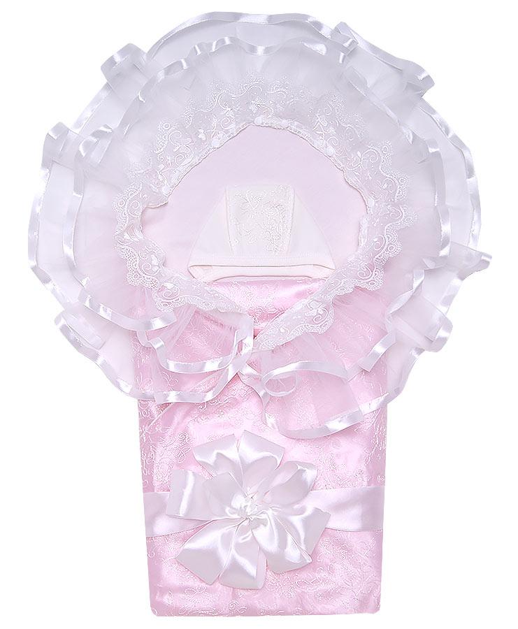 АРСИ-Комплект-сказка-розовый-фото—(1)