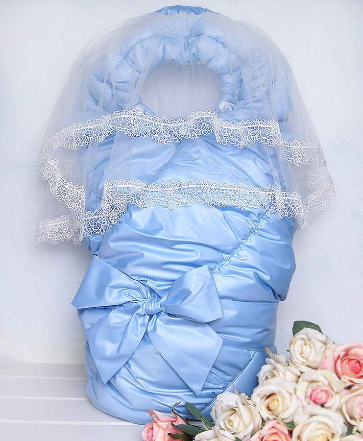 741-900-Одеяло-на-выписку-АРСИ-Флоренция-голубой-(4)