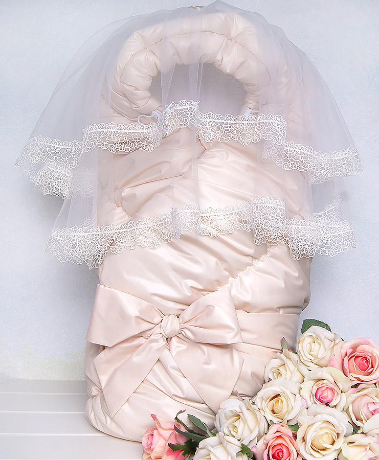 741-900-Одеяло-на-выписку-АРСИ-Флоренция-кремовый-(4)