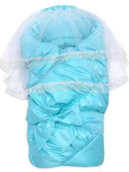 Одеяло-на-выписку-АРСИ-Флоренция-бирюзовый-(3)