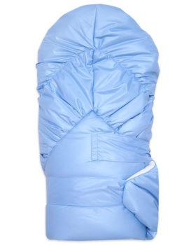 Одеяло-на-выписку-АРСИ-Флоренция-голубой-(1)