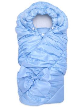 Одеяло-на-выписку-АРСИ-Флоренция-голубой-(3)