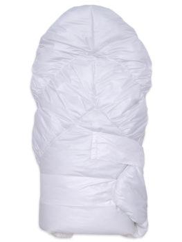 Одеяло-на-выписку-АРСИ-Флоренция-молочный-(1)