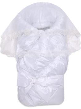 Одеяло-на-выписку-АРСИ-Флоренция-молочный-(2)