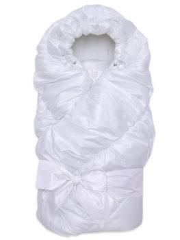 Одеяло-на-выписку-АРСИ-Флоренция-молочный-(3)