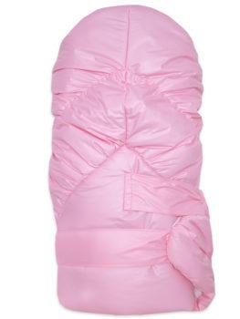 Одеяло-на-выписку-АРСИ-Флоренция-розовый-(1)