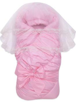 Одеяло-на-выписку-АРСИ-Флоренция-розовый-(2)