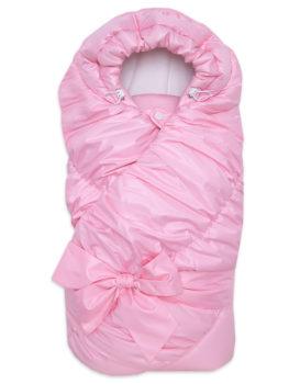 Одеяло-на-выписку-АРСИ-Флоренция-розовый-(3)